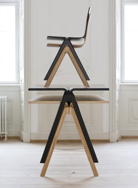 Bouroullec-Collection-for-Hay-Formrepubliken-4