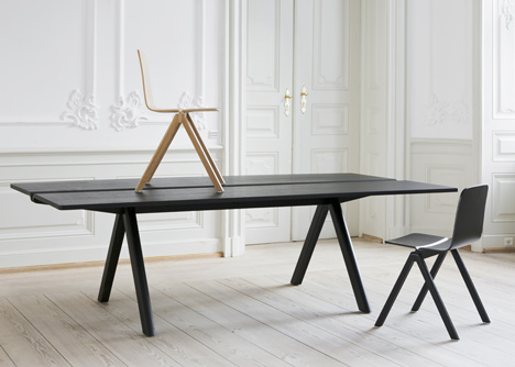 Bouroullec-Collection-for-Hay-Formrepubliken-5