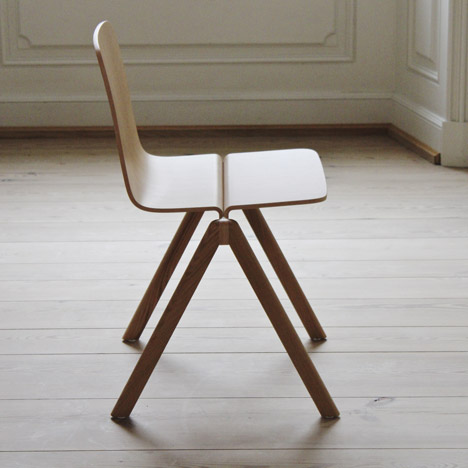 Bouroullec-Collection-for-Hay-Formrepubliken