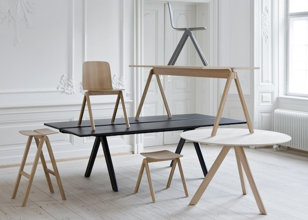 Bouroullec-Collection-for-Hay-at-Orgatec-Formrepubliken
