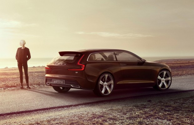 Global-images-2014-2-27-Volvo-Concept-Estate-015